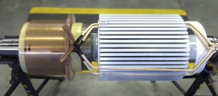 Motor repair categories action machining and pump service for Dc electric motor repair